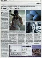 32_franceamerique2006.jpg